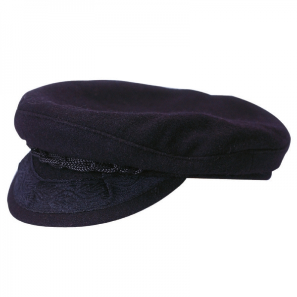 GREEK FISHERMAN'S HATS, SMALL, MEDIUM, LARGE, EXTRA LARGE